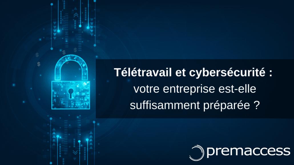 sécurité informatique intrusion cyberattaques sécurité des systèmes d'information société de sécurité informatique technologies de l'information