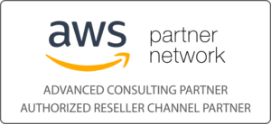Amazon consulting partner advanced