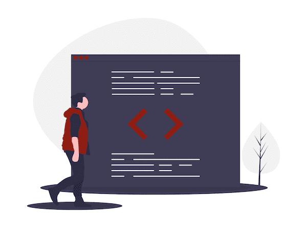 développement serverless code de meilleure qualite