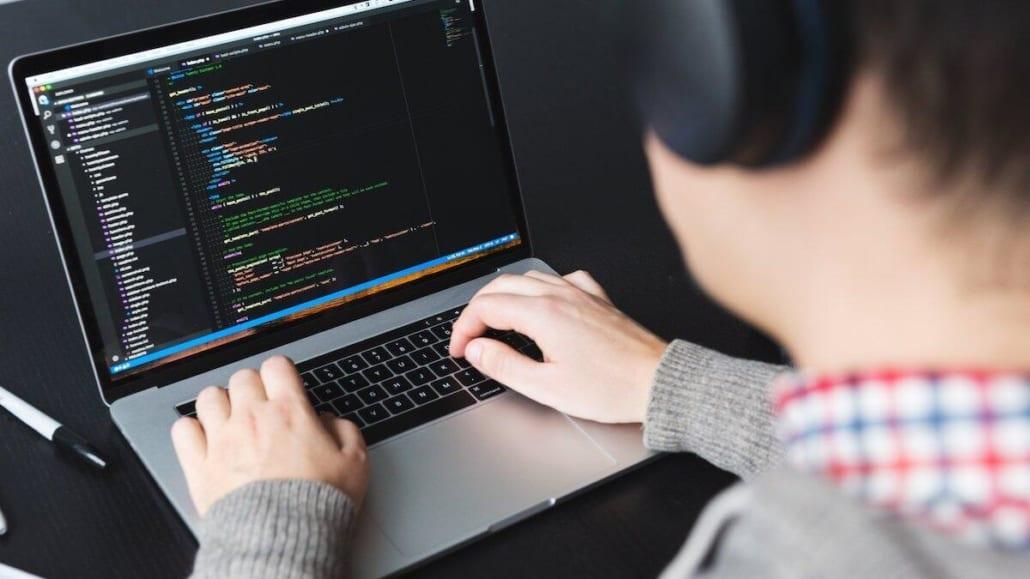developpement-cloud-microservices-serverless