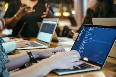 avantages poc prototype mvp application startup développeur ios projets agiles projet informatiques équipes agiles