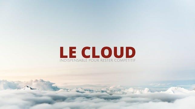 migration cloud