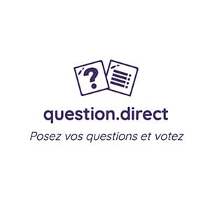 question direct