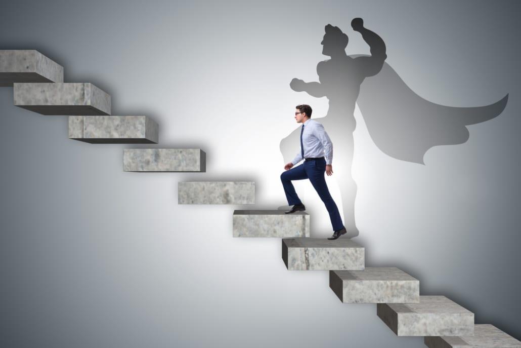 performance et bien être freelances organisation flexible qualité de travail promouvoir le travail