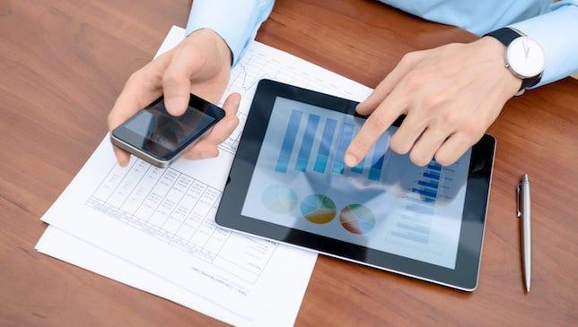 taux de conversion site e-commerce conversions google analytics