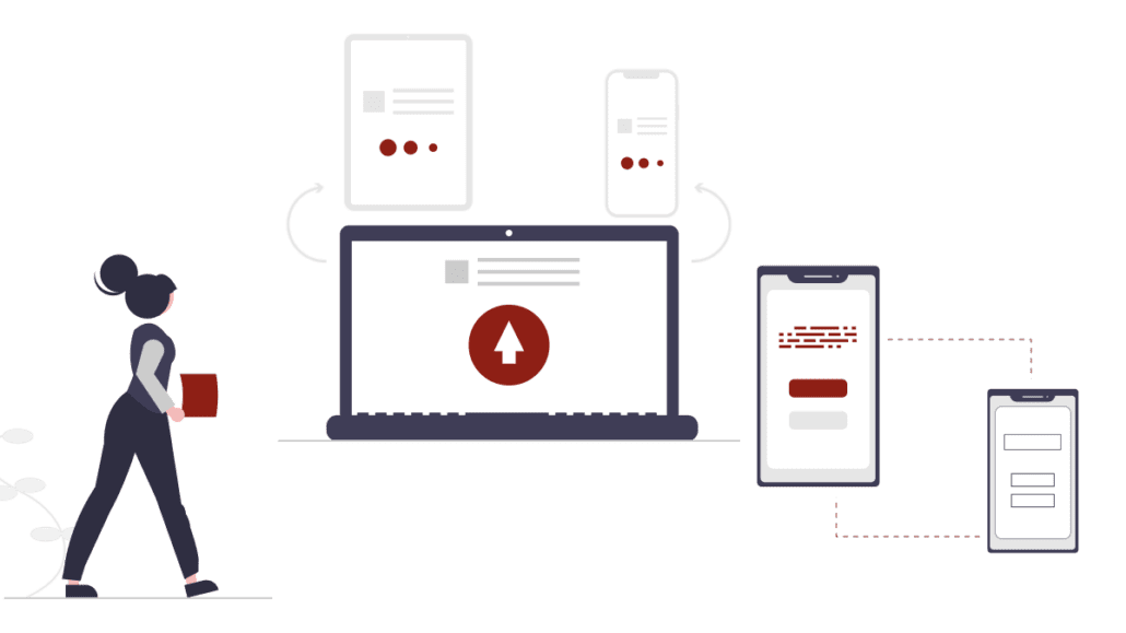 AWS messaging solutions SQS, SNS, EventBridge, Kinesis Data Streams Firehose